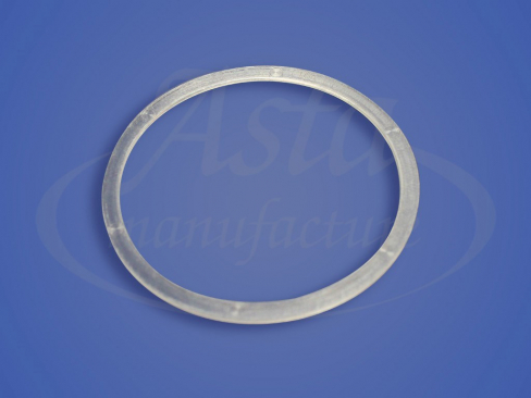 Кольцо протекторное Ø 100-225