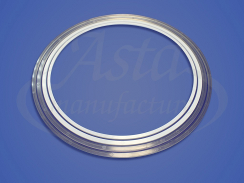 Кольцо протекторное Ø 400, 425, 455, 485