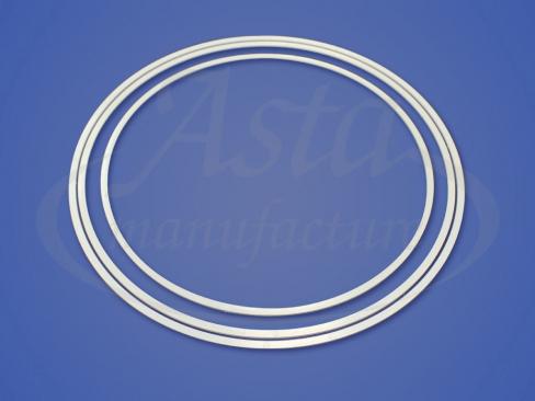 Кольцо протекторное Ø 520, 550, 580, 610