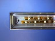 Профиль КП 4075
