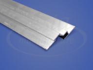 Профиль КП 4003, парящий потолок