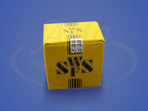 Саморезы для монтажа натяжного потолка 30-41 мм