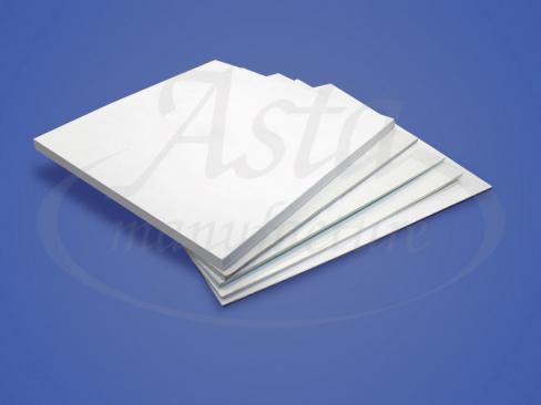 Пластик листовой 4-5 мм