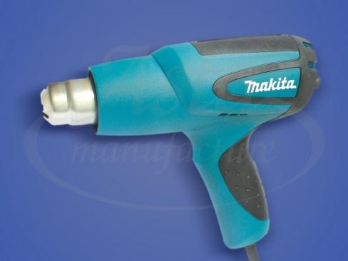 Строительный фен Makita HG 5012