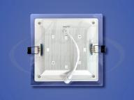 Купить светильник LED, LF, 401, 18W, d 200, 3000-6000K