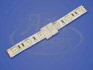 Коннектор LED CN-10 мм