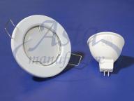 Лампа MR16 LED 5,0W 4200K