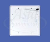 Светильник LED LPL 18+6 W