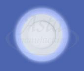фото светильника LPL 6W+3W синий