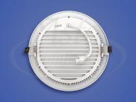 Svetilnik_LED_LY_301,18W,d240х215,3000-6000K(tepliy,holodniy)3