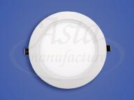 Svetilnik_LED_LY_301,18W,d240х215,3000-6000K(tepliy,holodniy)4