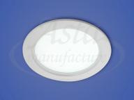 Svetilnik_LED_LY_301,18W,d240х215,3000-6000K(tepliy,holodniy)