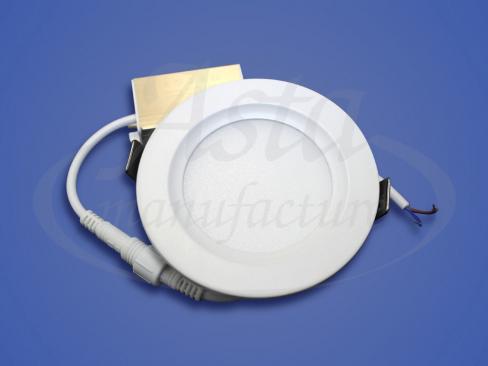 Светильник LED LY 301, 5 W, 4000 К