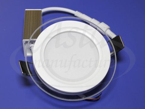 Svetilnik_LED_LY501,12W,d160х125,3000K(tepliy)