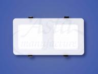 Светильник LED ST 02, 18 W, 6000К