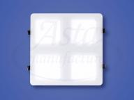 Светильник LED ST 04, 24 W, 4000К