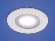 Svetilnik_LED_ X-002,LY206G,6+2W,d110х90